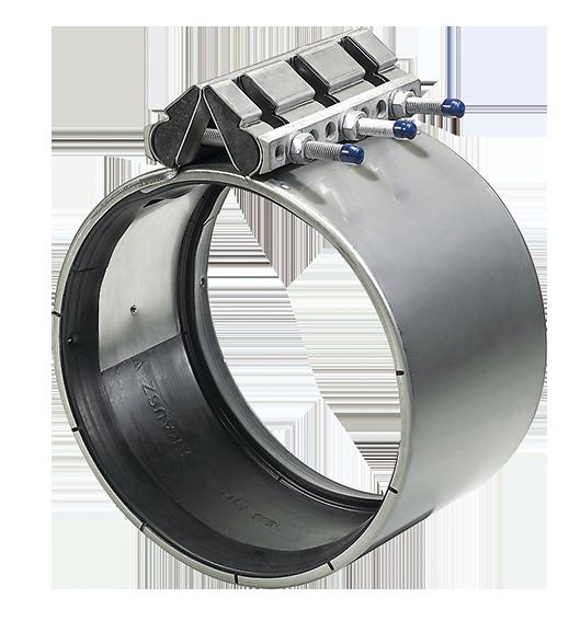Manchon de réparation hydroflex longueur 210 mm
