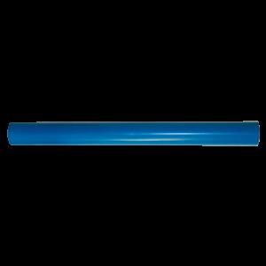 Tube lisse PVC