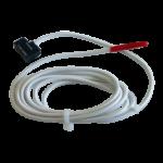 Émetteur d'impulsions pour H4000 et H5000 et CSJ Contact reed