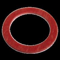 Fibre rouge