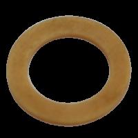 Elastomère