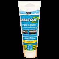 Pâte Gebatout 2 en tube de 125 ml