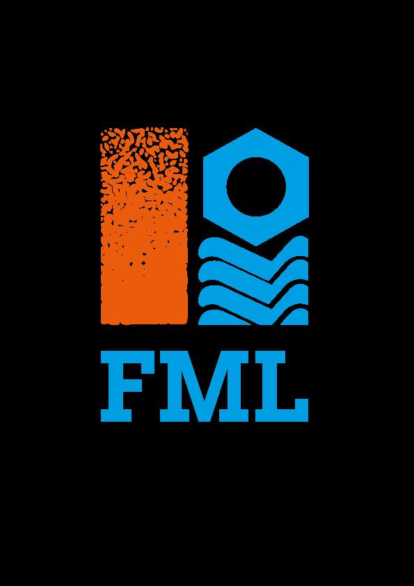 Scop-Fml